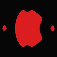 Karmac Industries Logo